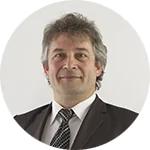 Emmanuel Briquet - Direction Médicale - Vivalto Santé