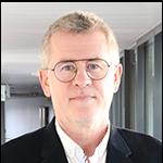 Didier Delavaud - Directeur Qualité
